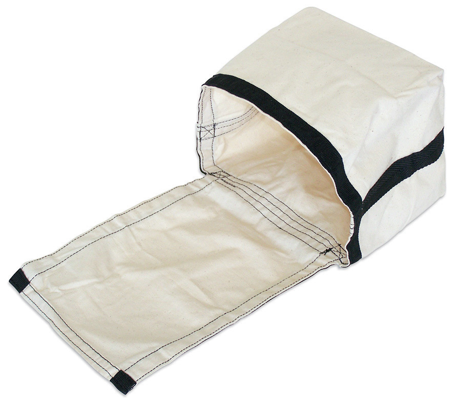 Stroud Safety Deployment Bag Small 410 Series Chutes