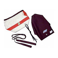 Stroud Safety Chute Deployment Bag Large