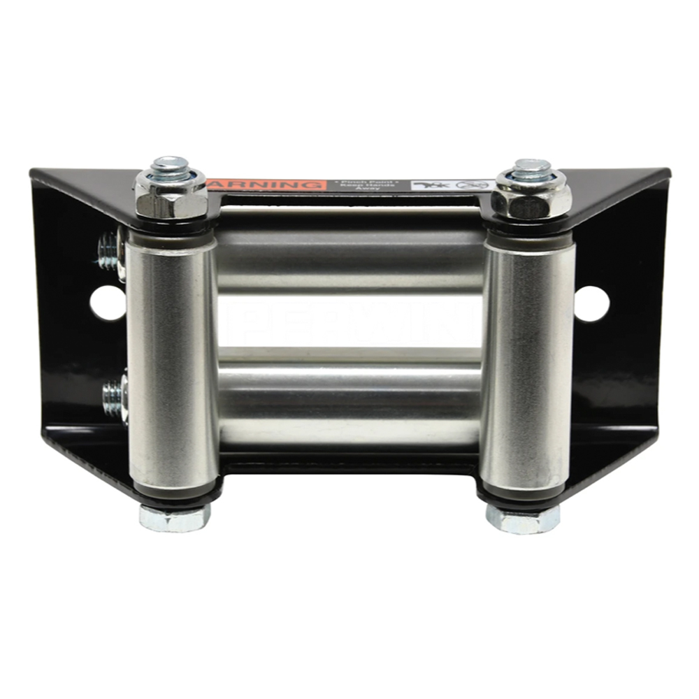 Superwinch Roller Fairlead For LT200/3000/4000 Winches