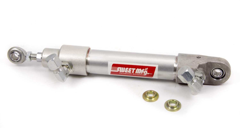 Sweet Mini Steering Cylinder