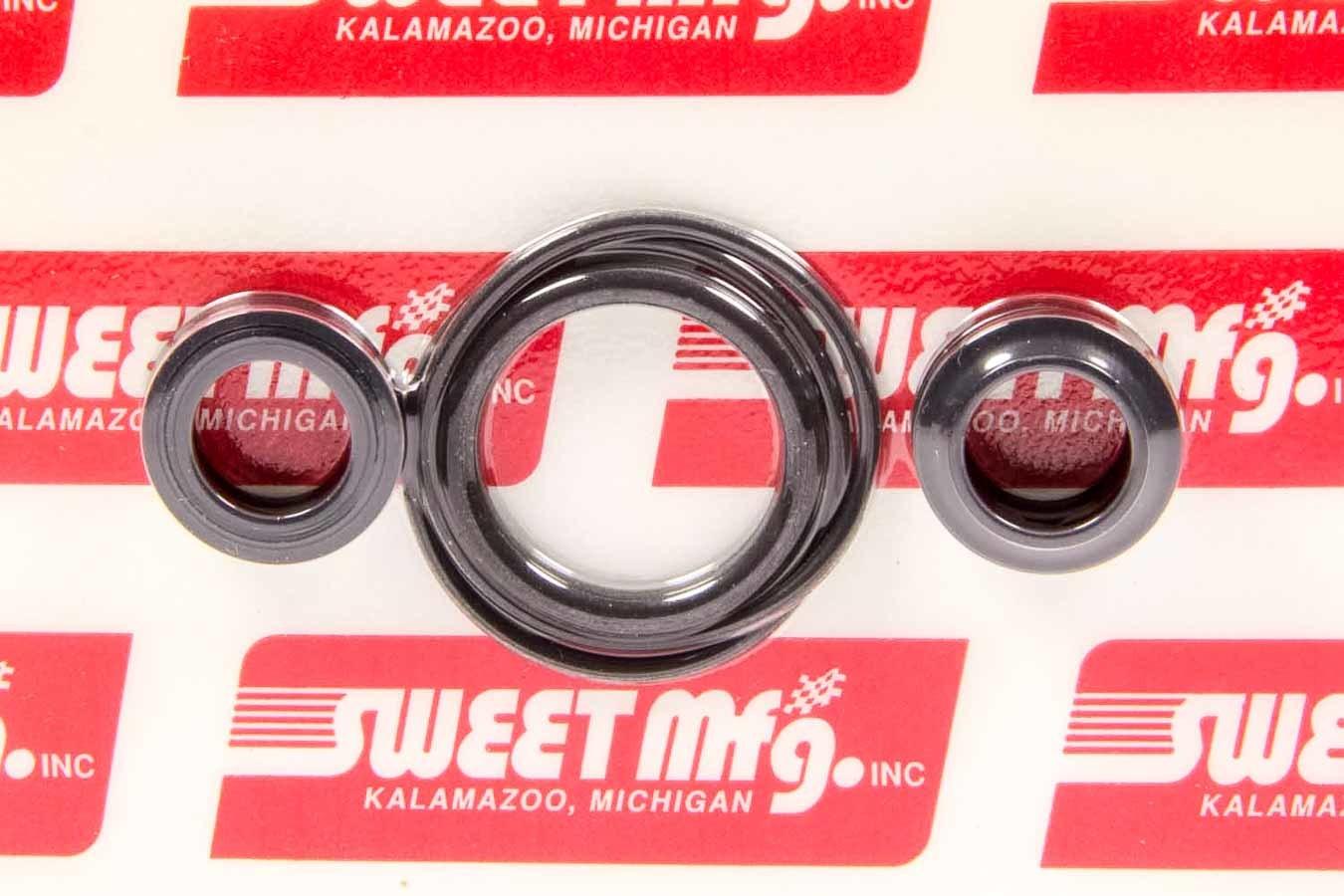 Sweet Pro Dual Pull Cylinder Seal Kit