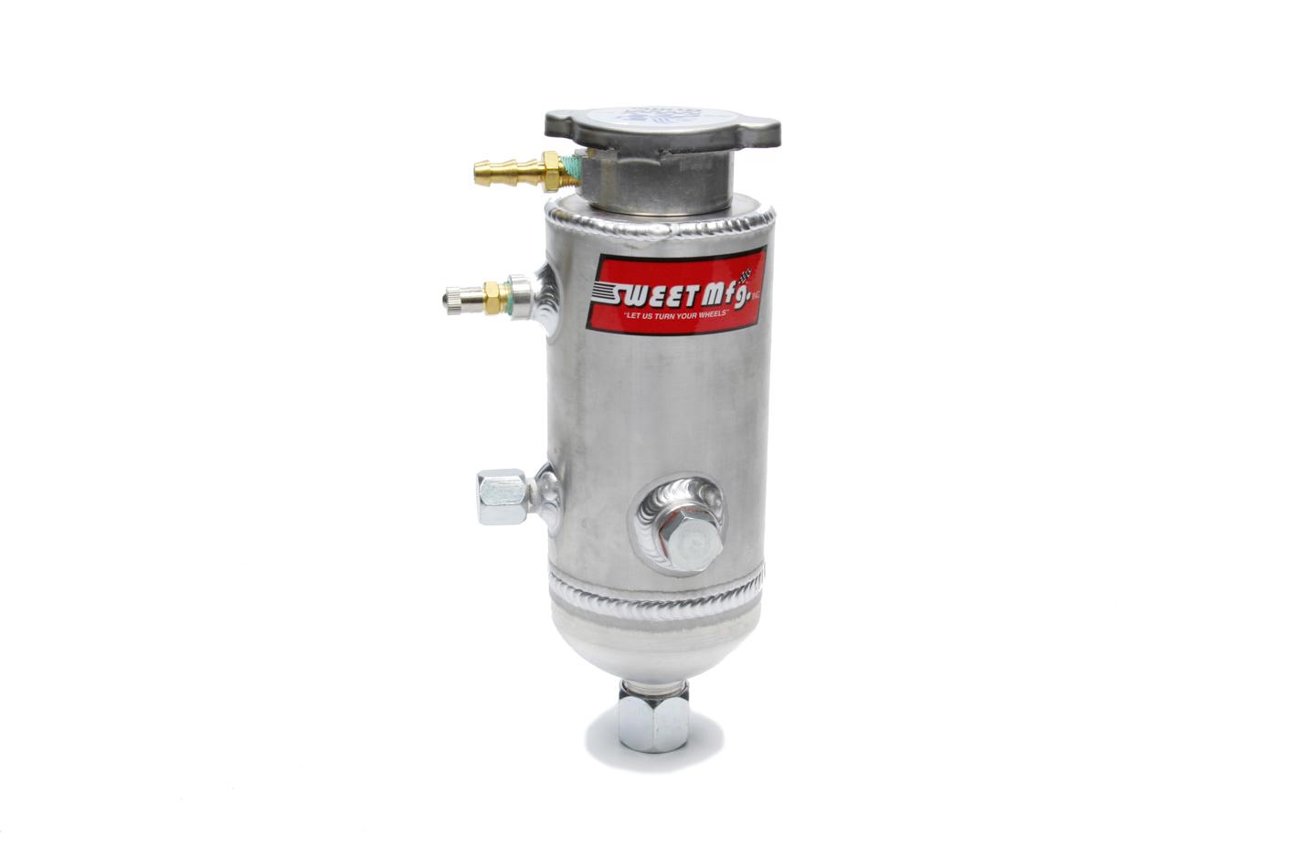 Sweet Tank Power Steering Press. 5in w/o Bracket
