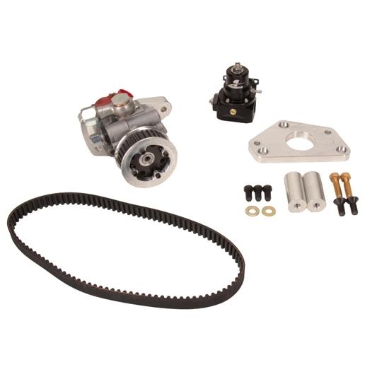 Sweet Tandem Pump Assembly Kit