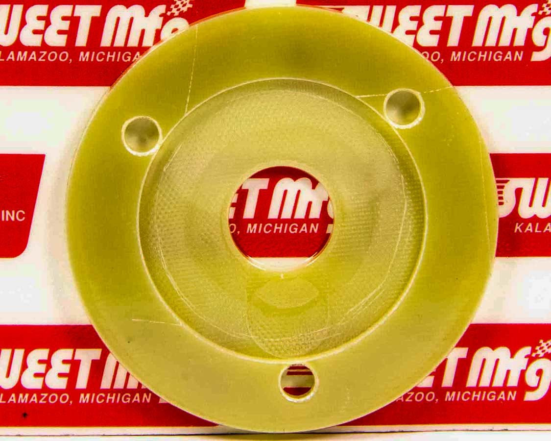 Sweet Phenolic Spacer Use With 301-30058