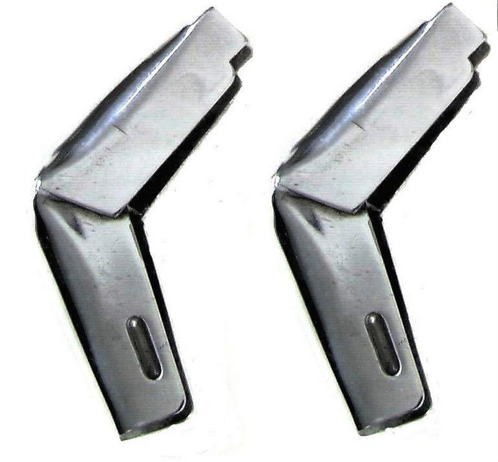 Taylor/vertex Heat Shield For 135 Deg Plug Boot- 1 Pair