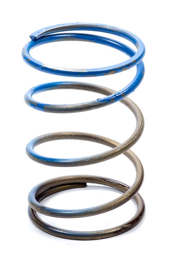 Turbosmart Usa Wastegate Inner Spring 10psi Brown/Blue