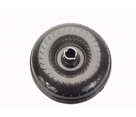 Tci 11in Circle Track Torque Converter 2000-2300 RPM