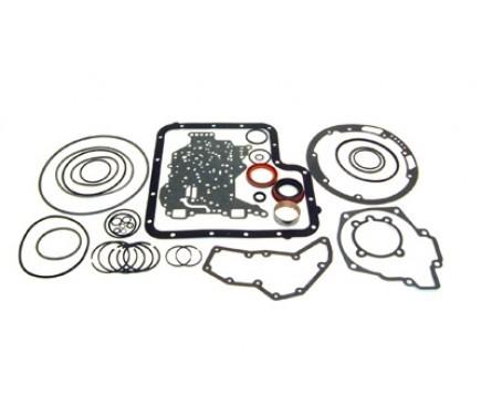 Tci TH350 Racing Overhaul Kit