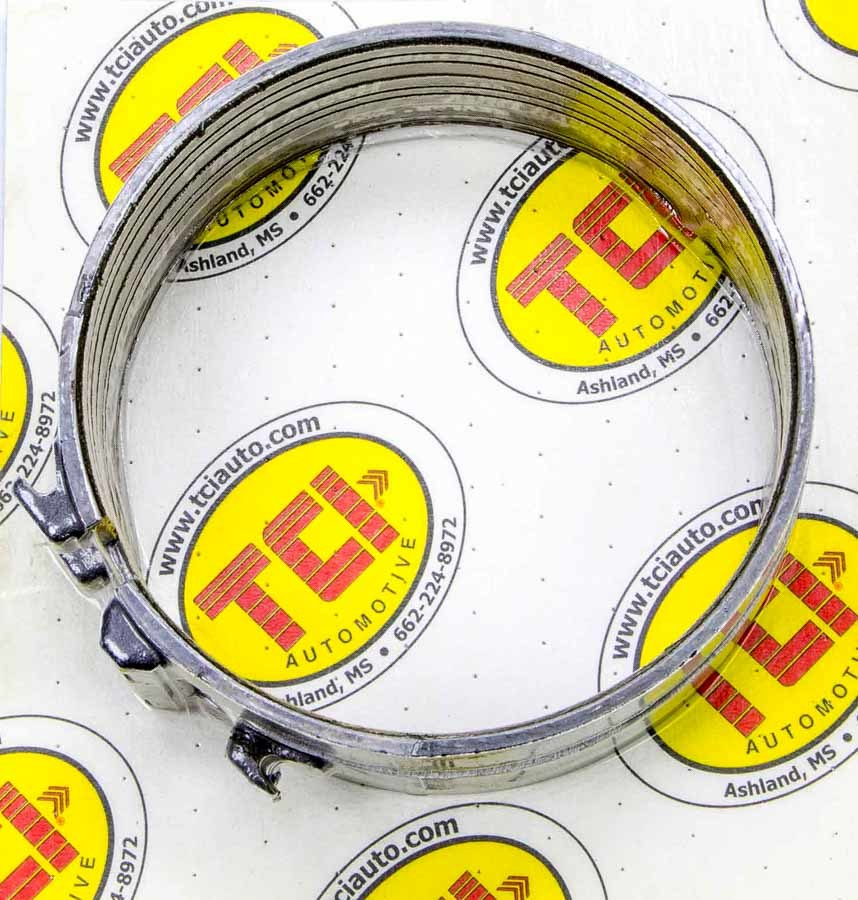 Tci Flexband C4 Reverse Kevlar