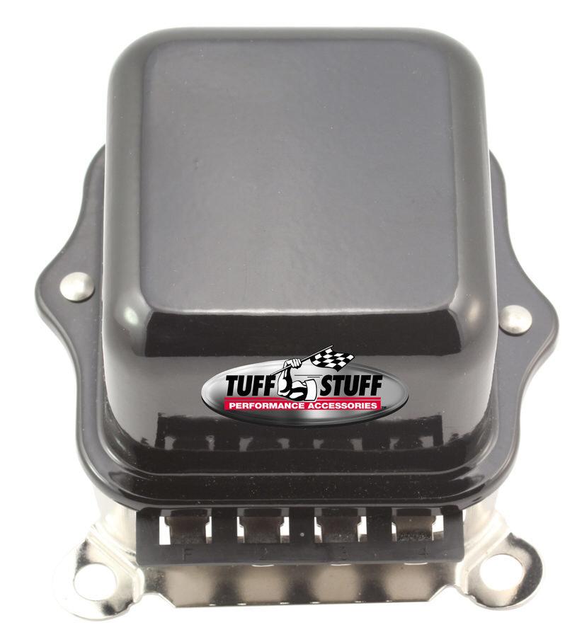 Tuff-stuff GM 10DN Voltage Regulat or