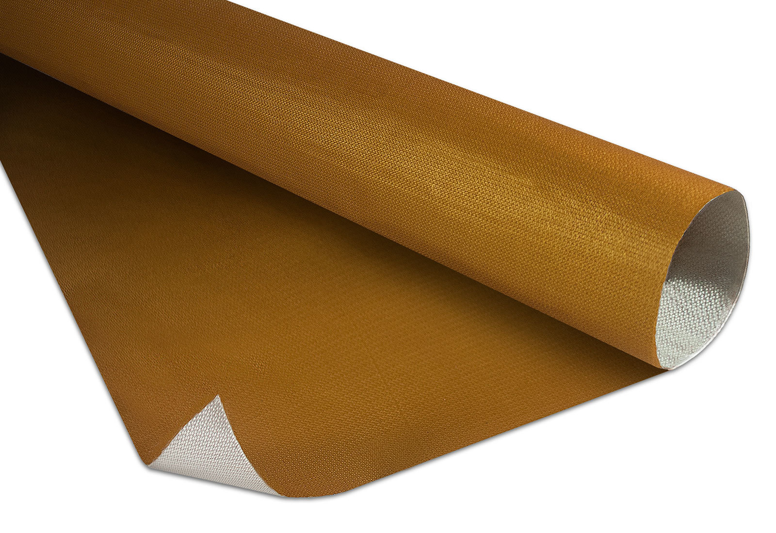 Thermo-tec Gold Heat Shield 24in x 24in