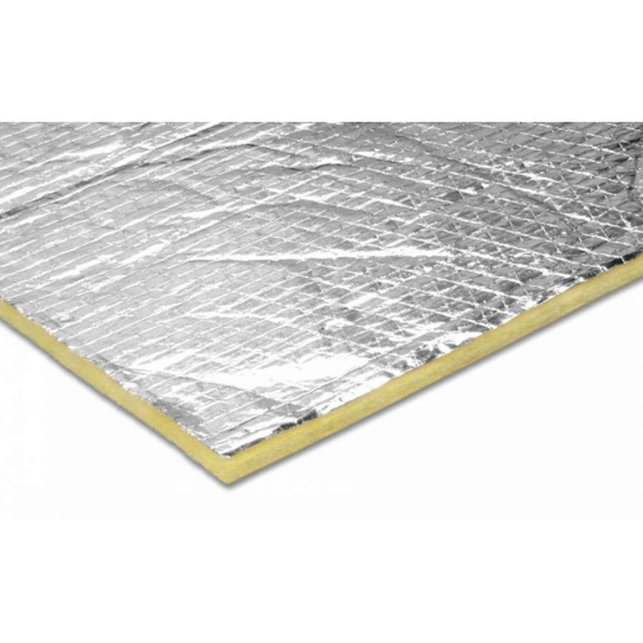 Thermo-tec 48in x 48in Cool-It Mat