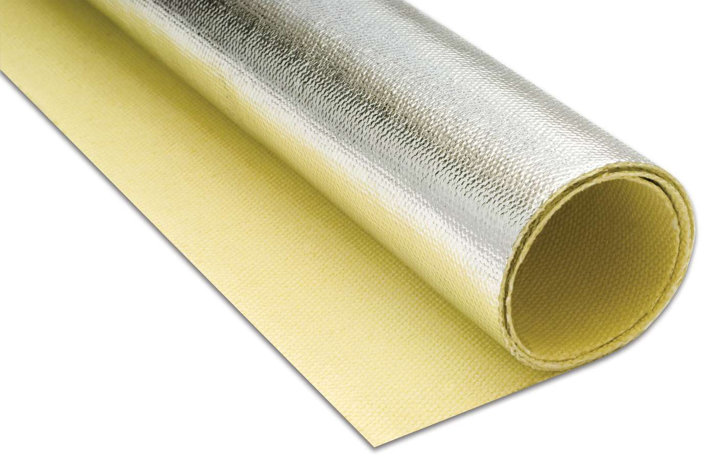 Thermo-tec Kevlar Heat Barrier 26in x 40in