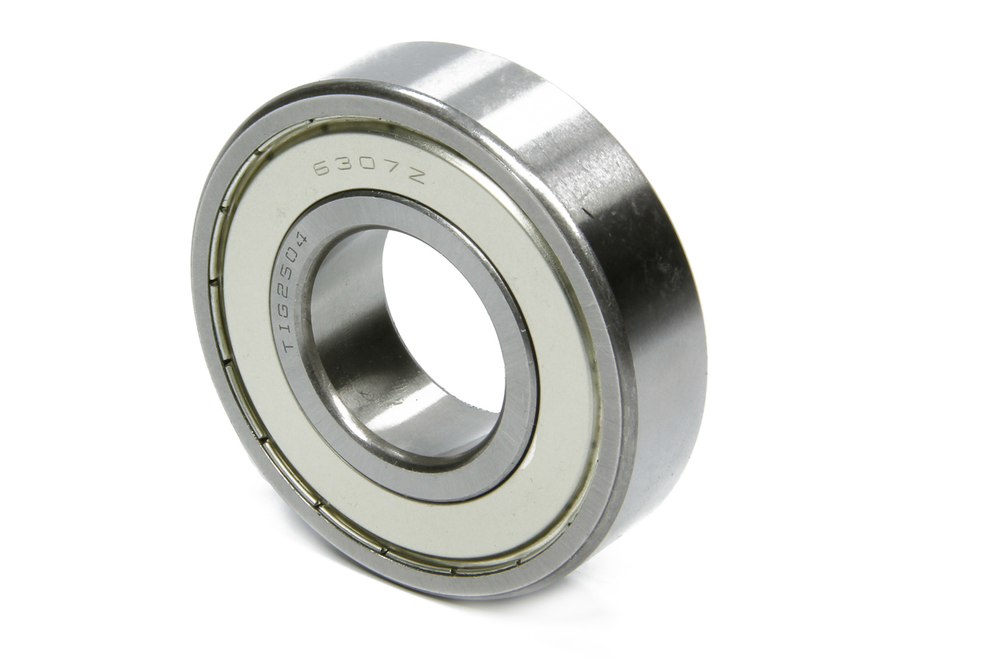 Tiger Quick Change Bearing Lower Shaft Front