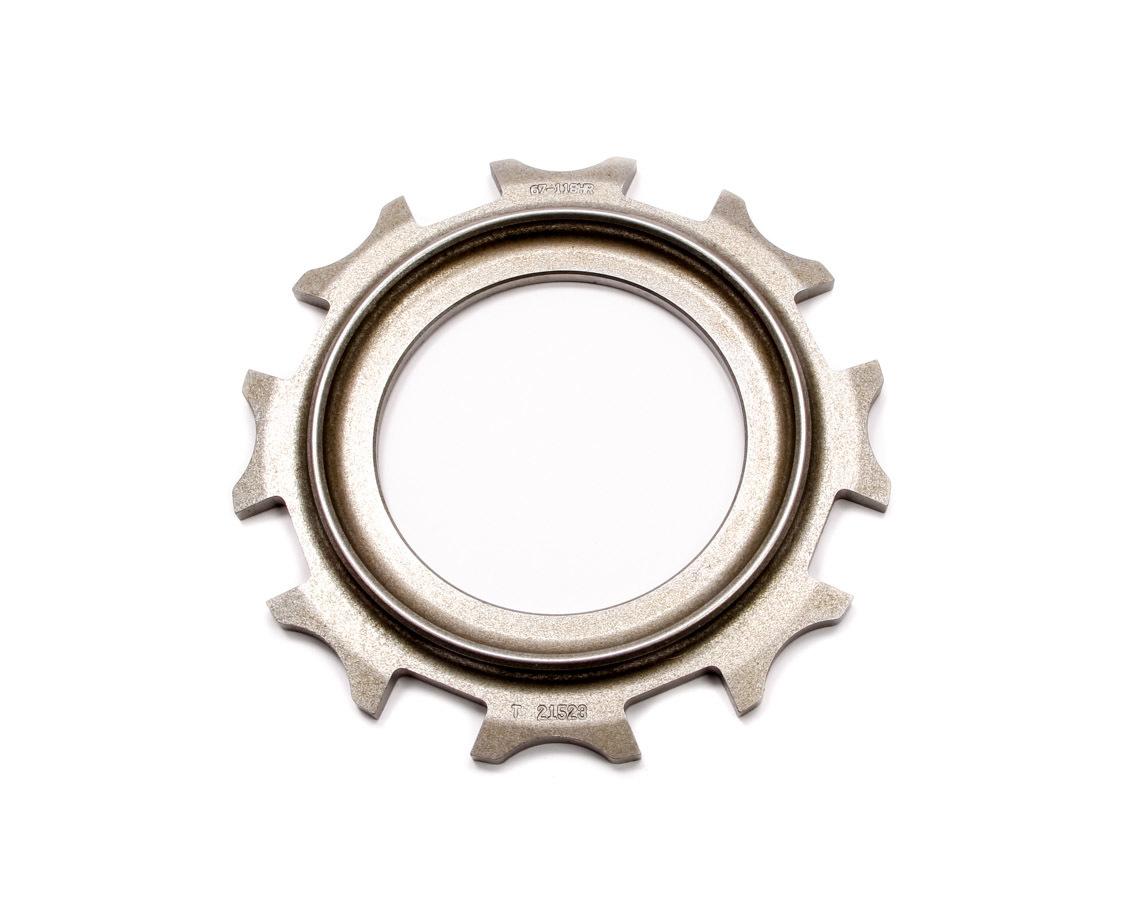 Tilton Clutch Pressure Plate 5.5 OT-lll