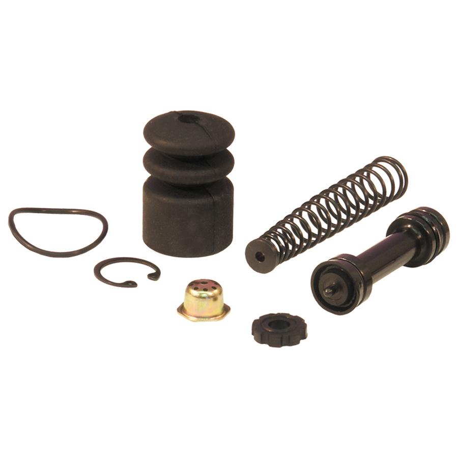 Tilton 1in Repair Kit