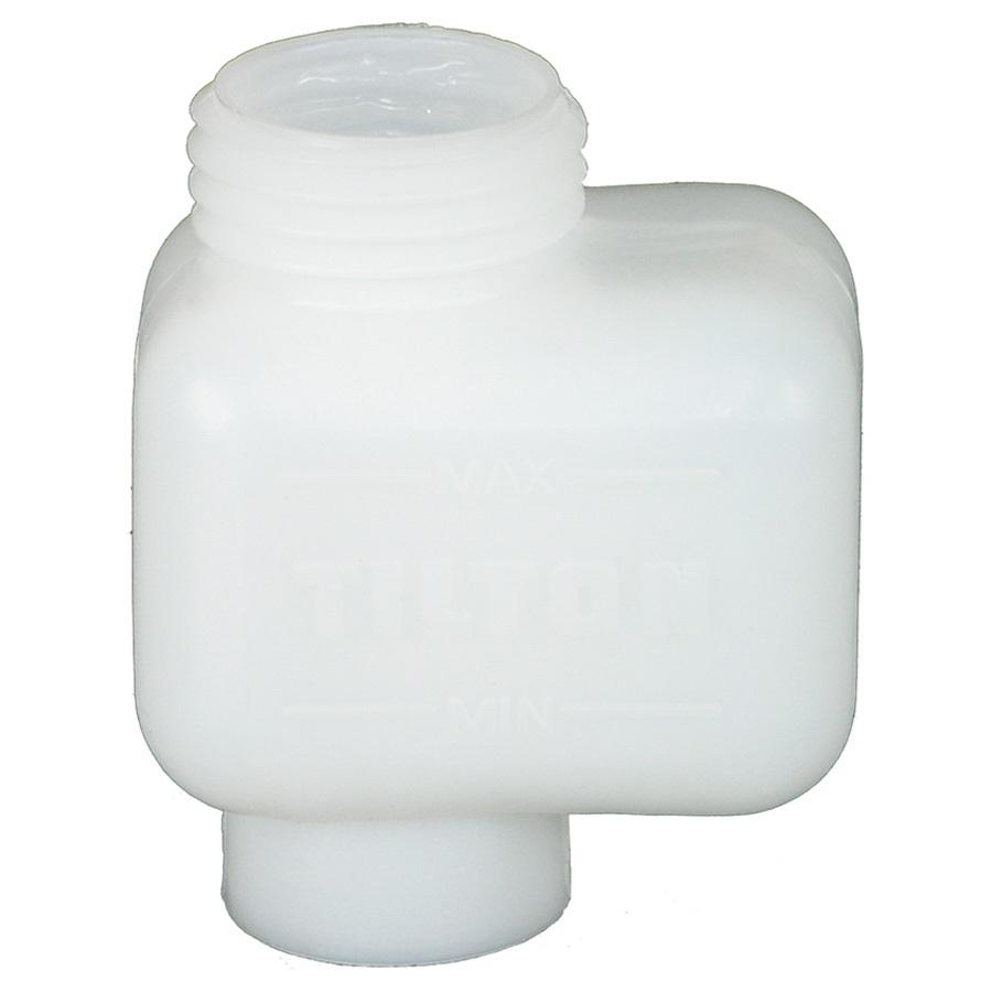 Tilton Master Cylinder Reservoi 6.8oz Medium