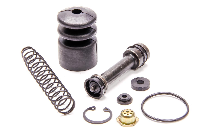 Tilton 7/8in Master Cyl Repair Kit