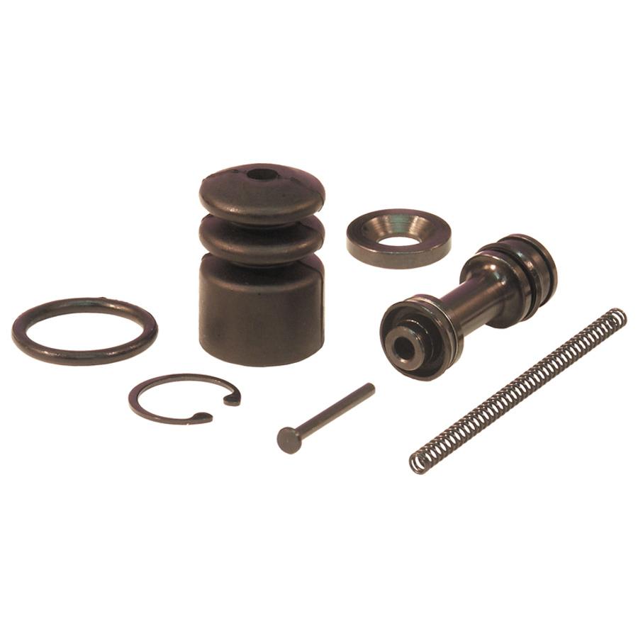 Tilton 1in M/C Repair Kit