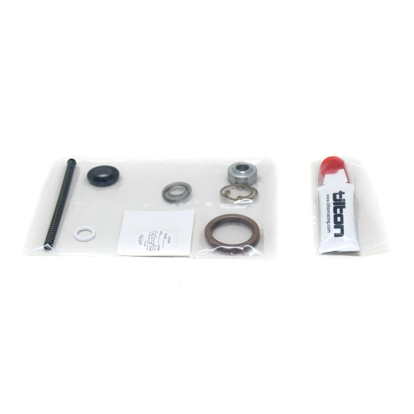 Tilton Repair Kit 13/16in Mastr Cylinder 78-Series