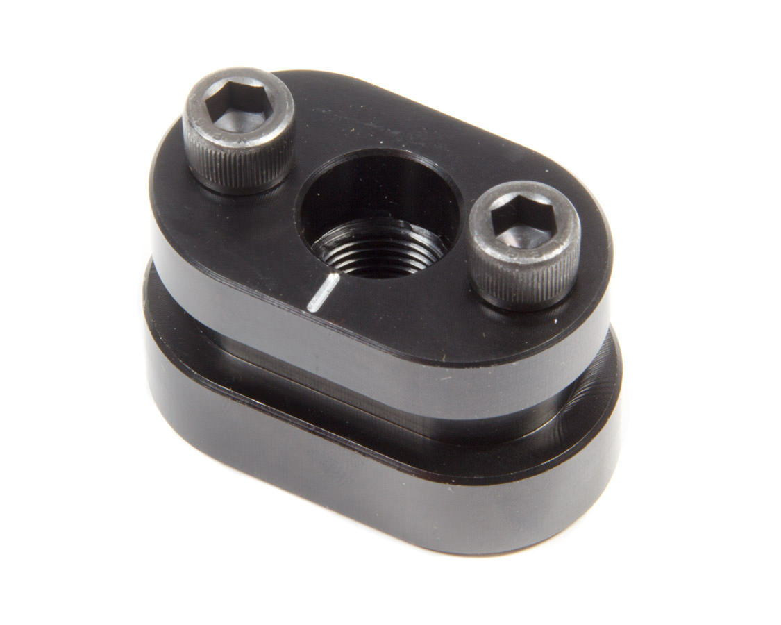 Ti22 Performance Ladder Adjuster Block For Double Bearing Cages