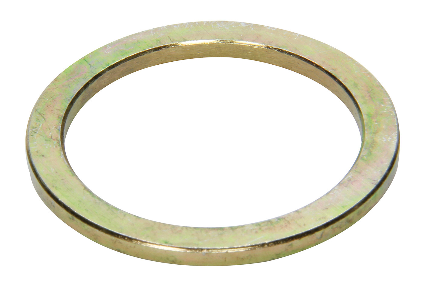 Ti22 Performance Oil Seal Shim Used With TIP2817