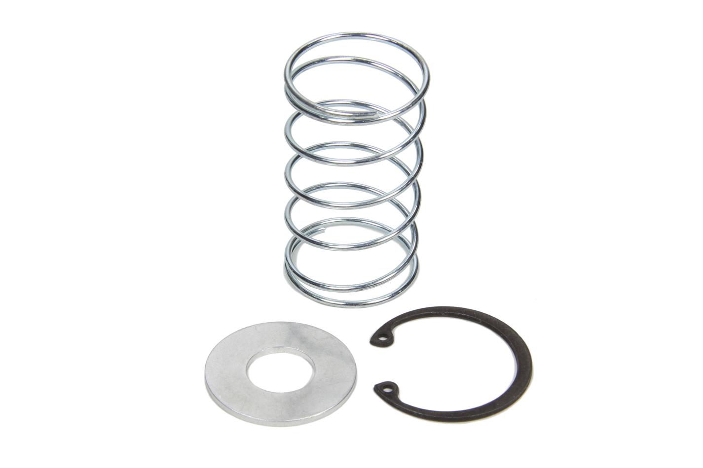 Ti22 Performance Washer/Retaining Ring /Spring for 4730