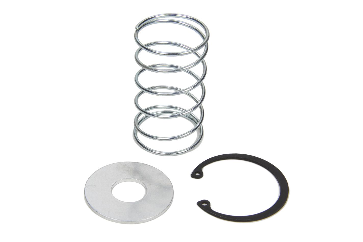 Ti22 Performance Washer/Retaining Ring /Spring for 4732
