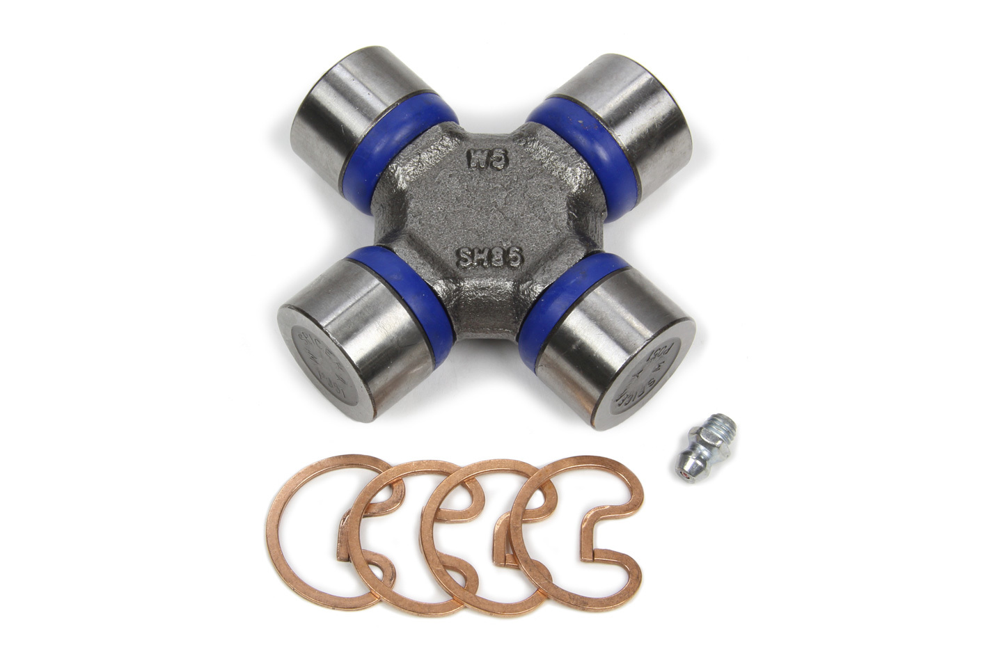 Ti22 Performance 1310 Replacement U-Joint for 4730 & 4732