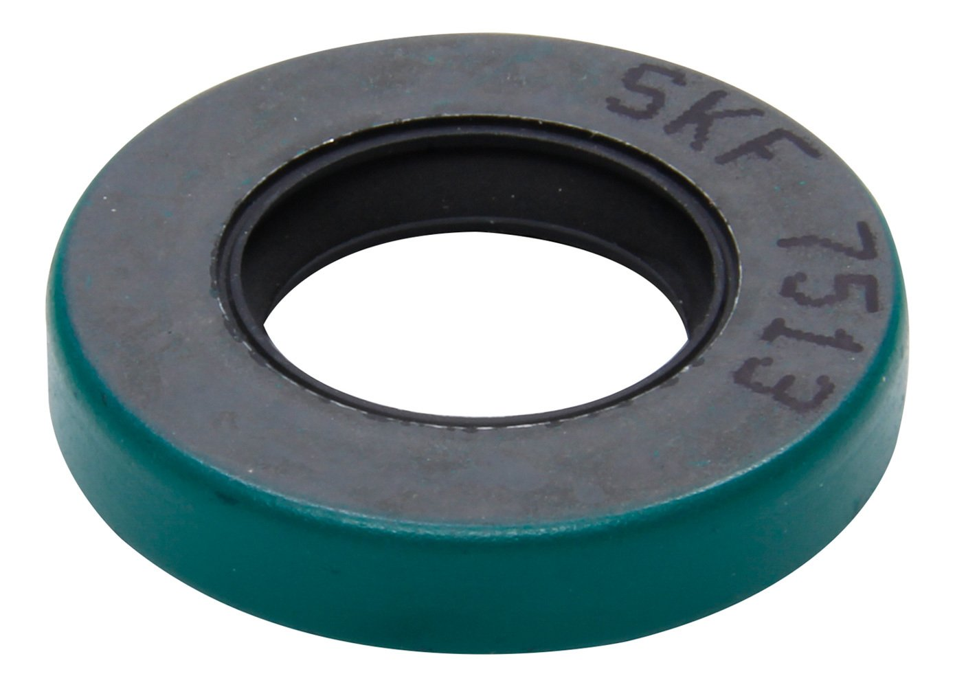 Ti22 Performance Cam Seal Only For Billet Cam Plates