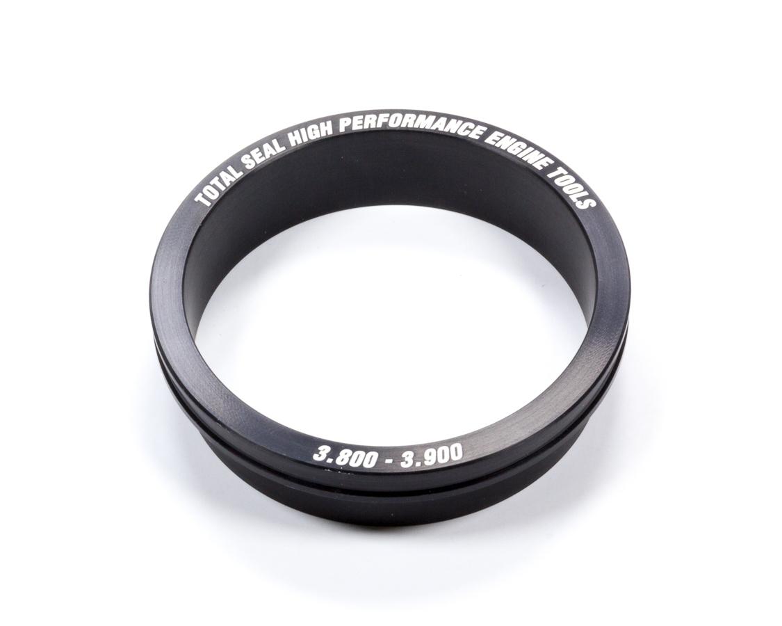 Total Seal Piston Ring Squaring Tool - 3.810-3.900 Bore