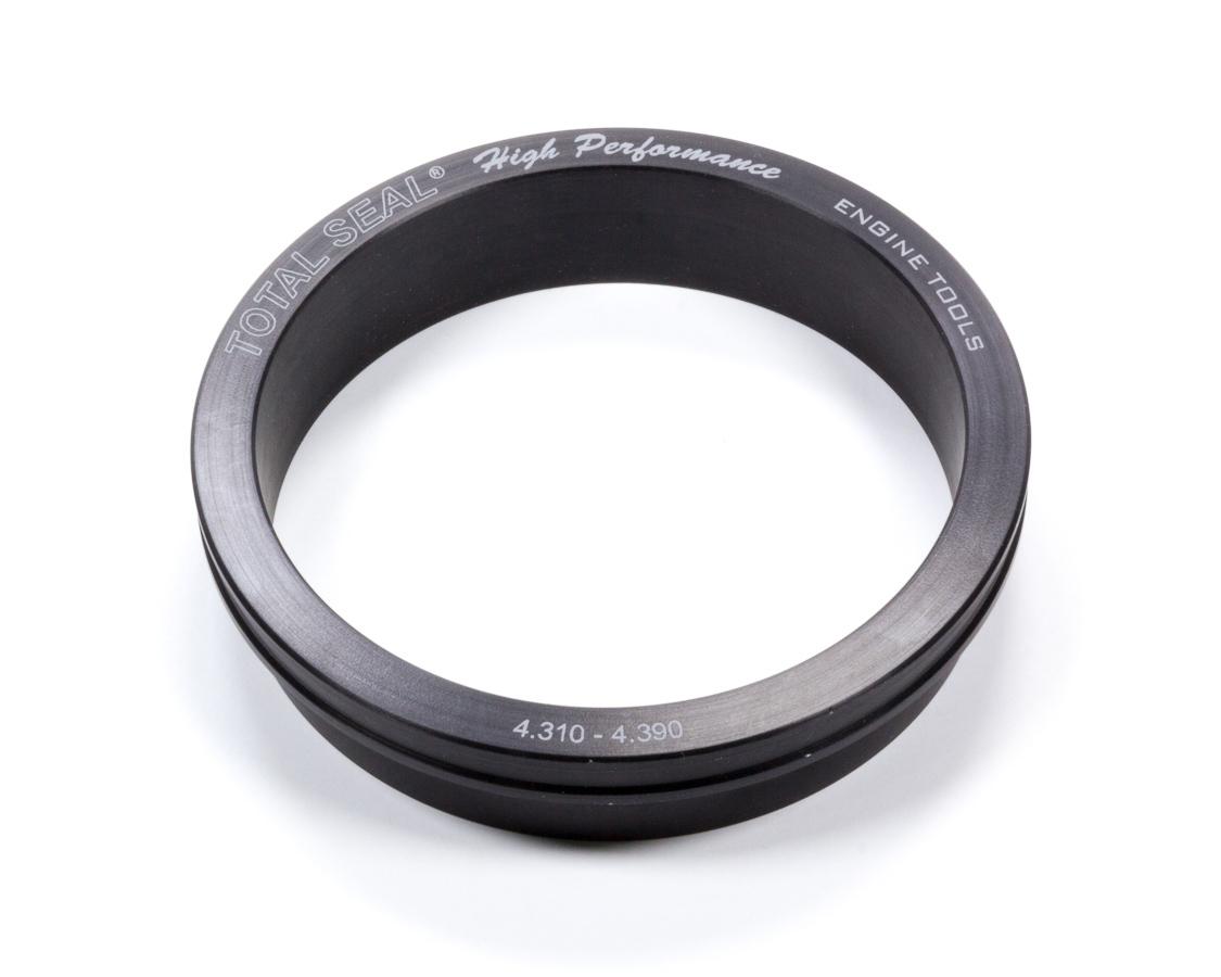 Total Seal Piston Ring Squaring Tool - 4.310-4.390 Bore