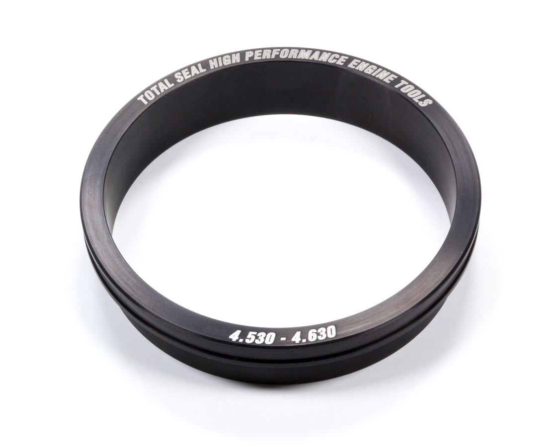 Total Seal Piston Ring Squaring Tool - 4.530-4.630 Bore