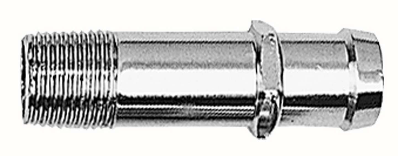 Trans-dapt Water Pump Fitting (Ea)
