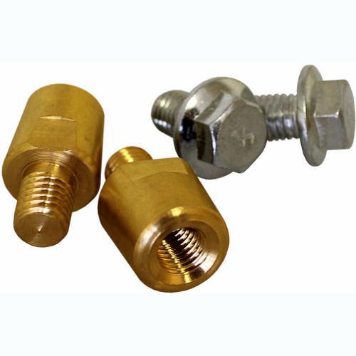 Turbo Start 10mm Top Post Adapter S16V/S16VL Series