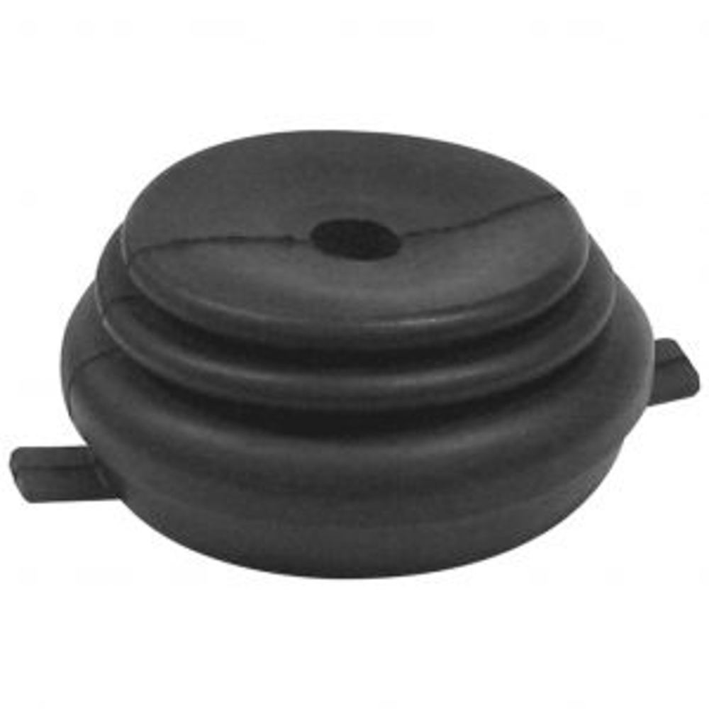 Tremec Rubber Dust Shifter Boot