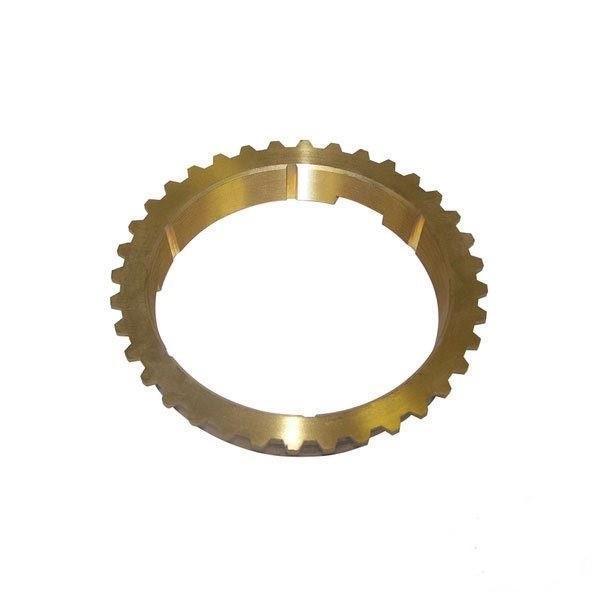 Tremec Blocker Ring Synchronizr