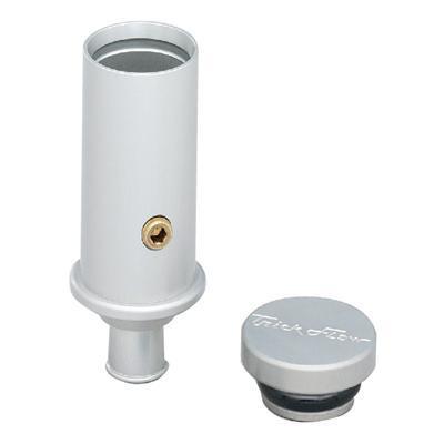 Trick Flow Oil Fill Kit Billet Alum Ford 5.0L