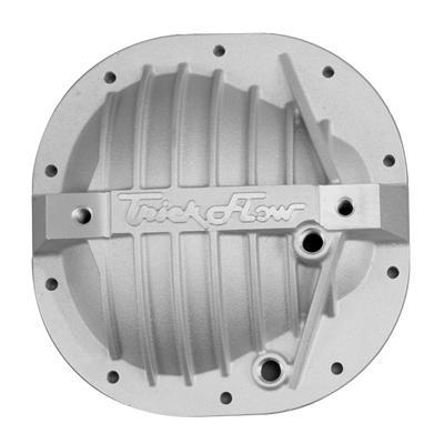 Trick Flow Differential Cover Ford 8.8