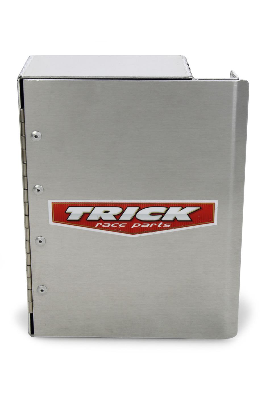 Trick Race Parts Storage Cutter Box 3 Head