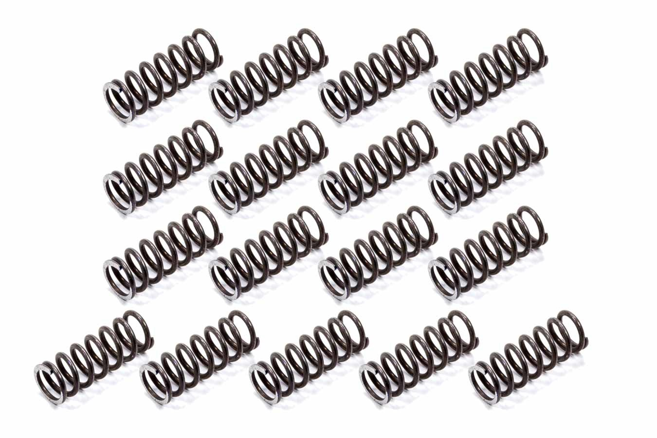 Tsr Racing Products P/G HD Reverse Springs