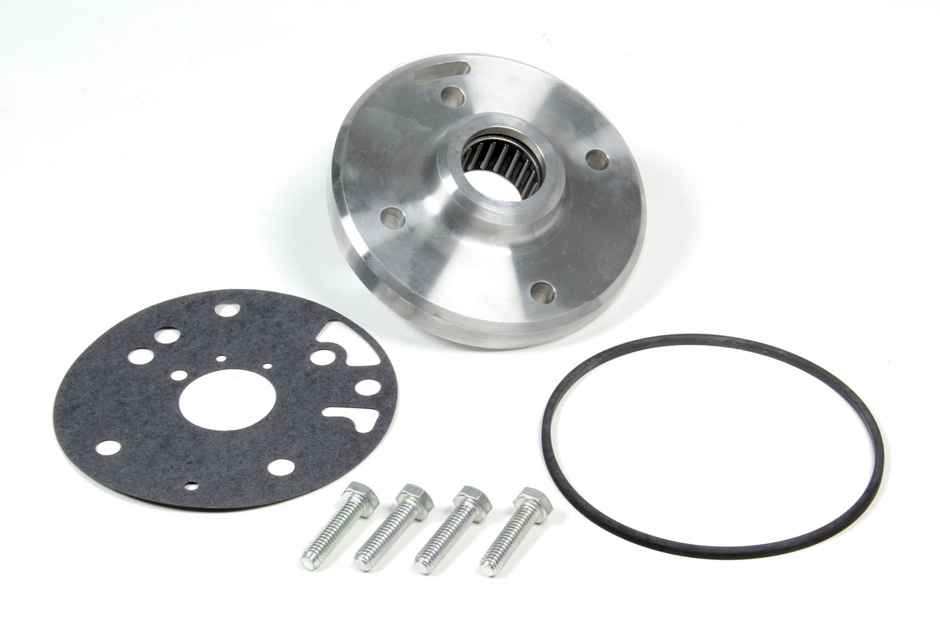 Tsr Racing Products P/G Roller Governor Support