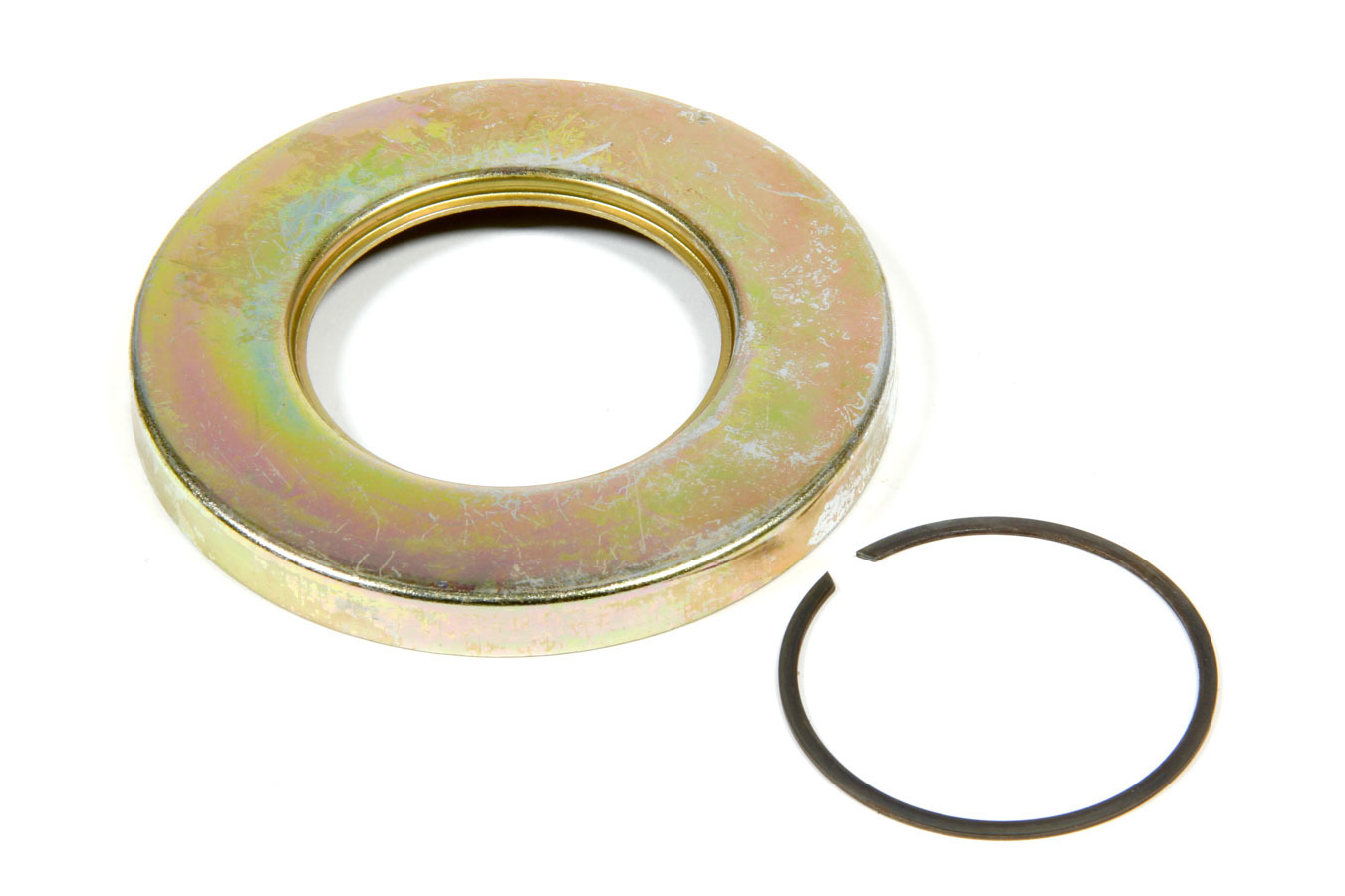 Tsr Racing Products P/G HD Reverse Spring Retainer