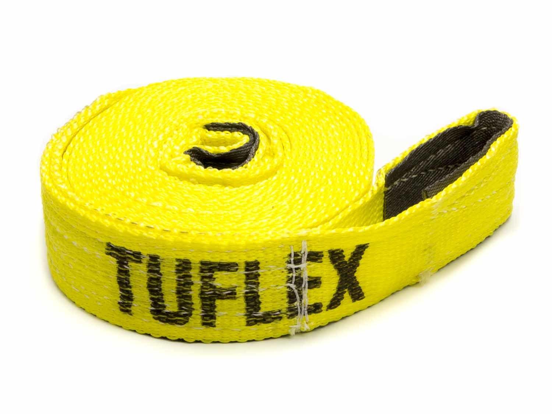 Tuflex 2in X 20' Tow Strap