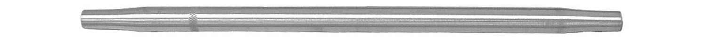 Triple X Race Components Drag Link Rod 3/8 x 14-1/2 Mini Sprint
