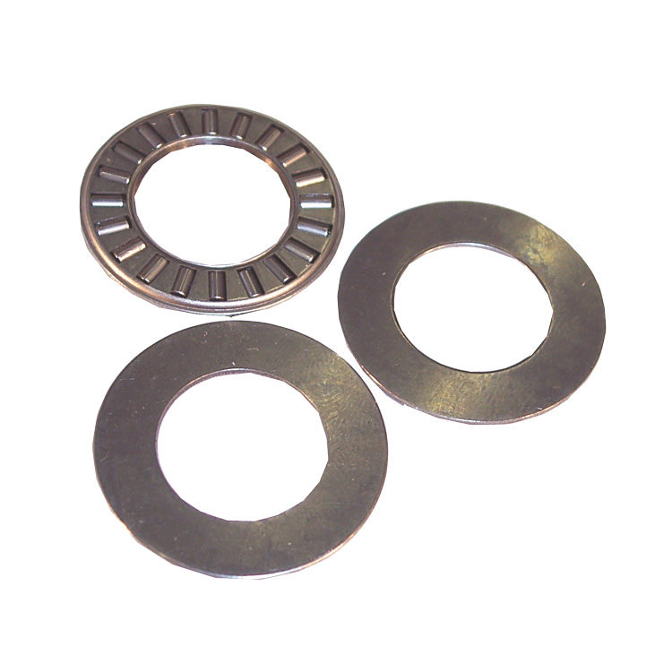 Triple X Race Components Thrust Bearing Kit For Sprint Axle