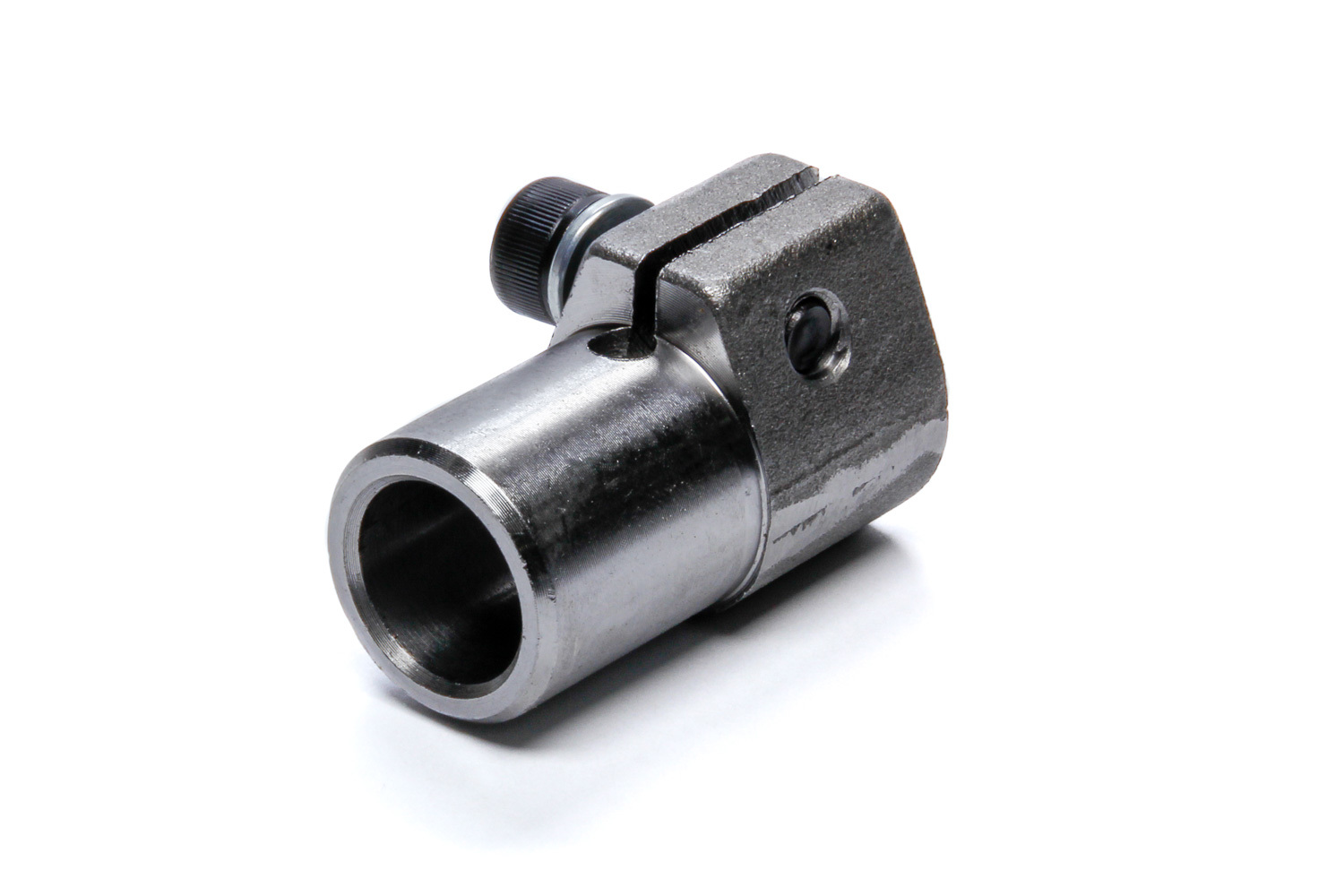Unisteer Perf Products Straight Coupler 3/4 Smooth