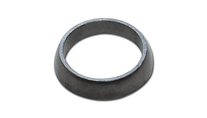 Vibrant Performance Donut Gasket - 2.30in ID x 0.625in tall