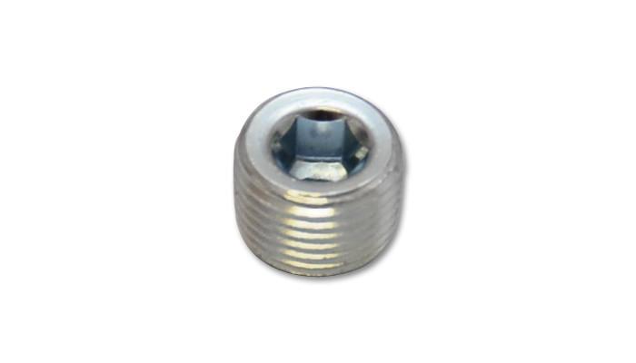 Vibrant Performance EGT Sensor Fitting Plug Each