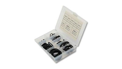 O-ring Assortments